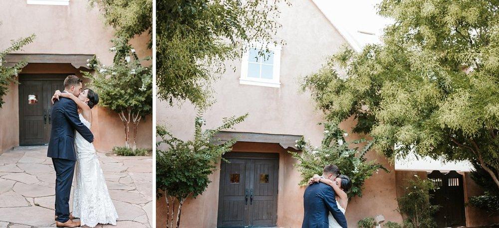 Alicia+lucia+photography+-+albuquerque+wedding+photographer+-+santa+fe+wedding+photography+-+new+mexico+wedding+photographer+-+new+mexico+wedding+-+albuquerque+wedding+-+hotel+albuquerque+wedding_0047.jpg