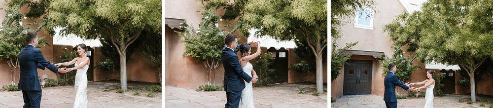 Alicia+lucia+photography+-+albuquerque+wedding+photographer+-+santa+fe+wedding+photography+-+new+mexico+wedding+photographer+-+new+mexico+wedding+-+albuquerque+wedding+-+hotel+albuquerque+wedding_0048.jpg