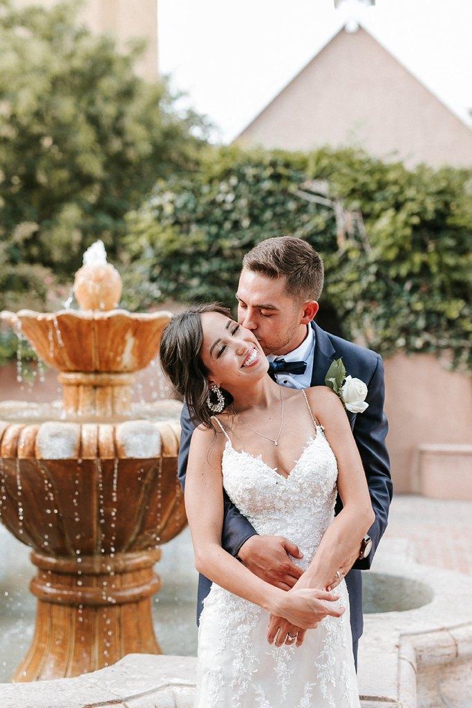 Alicia+lucia+photography+-+albuquerque+wedding+photographer+-+santa+fe+wedding+photography+-+new+mexico+wedding+photographer+-+new+mexico+wedding+-+albuquerque+wedding+-+hotel+albuquerque+wedding_0050.jpg