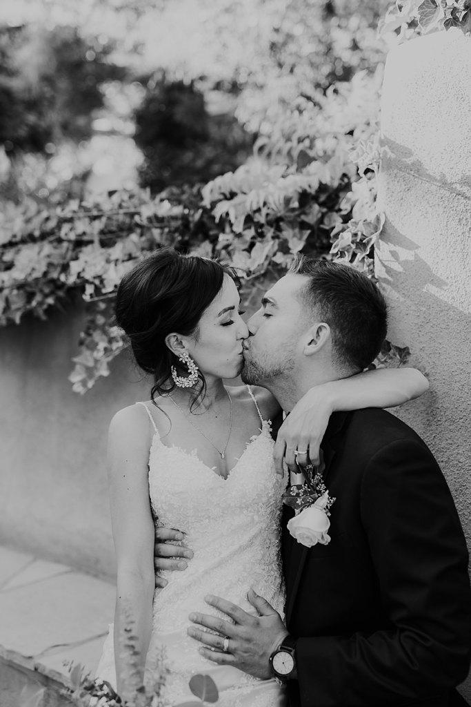 Alicia+lucia+photography+-+albuquerque+wedding+photographer+-+santa+fe+wedding+photography+-+new+mexico+wedding+photographer+-+new+mexico+wedding+-+albuquerque+wedding+-+hotel+albuquerque+wedding_0051.jpg