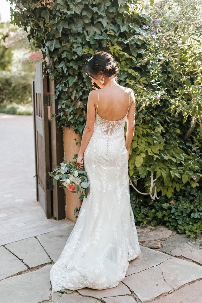 Alicia+lucia+photography+-+albuquerque+wedding+photographer+-+santa+fe+wedding+photography+-+new+mexico+wedding+photographer+-+new+mexico+wedding+-+albuquerque+wedding+-+hotel+albuquerque+wedding_0053.jpg