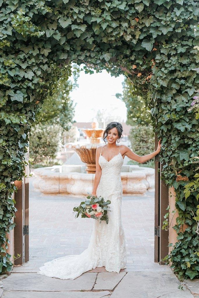 Alicia+lucia+photography+-+albuquerque+wedding+photographer+-+santa+fe+wedding+photography+-+new+mexico+wedding+photographer+-+new+mexico+wedding+-+albuquerque+wedding+-+hotel+albuquerque+wedding_0054.jpg