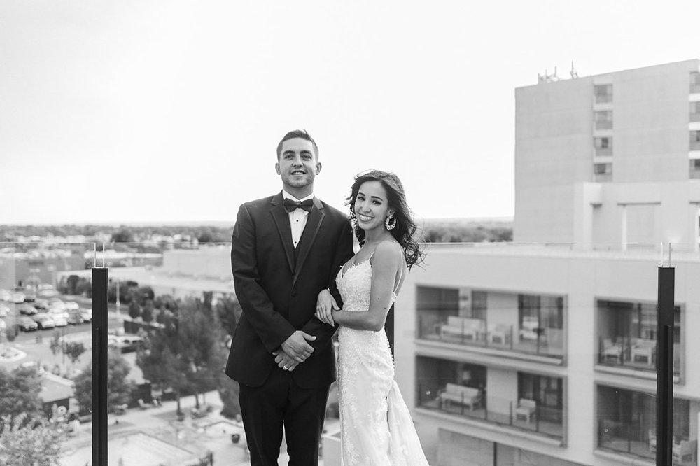 Alicia+lucia+photography+-+albuquerque+wedding+photographer+-+santa+fe+wedding+photography+-+new+mexico+wedding+photographer+-+new+mexico+wedding+-+albuquerque+wedding+-+hotel+albuquerque+wedding_0056.jpg
