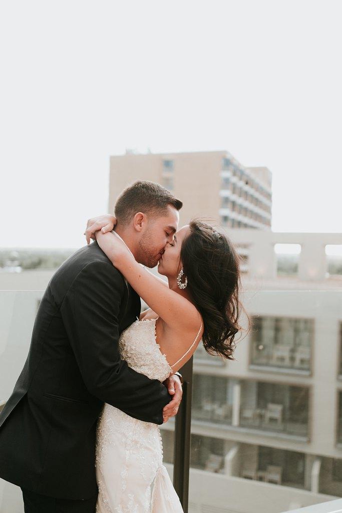 Alicia+lucia+photography+-+albuquerque+wedding+photographer+-+santa+fe+wedding+photography+-+new+mexico+wedding+photographer+-+new+mexico+wedding+-+albuquerque+wedding+-+hotel+albuquerque+wedding_0057.jpg