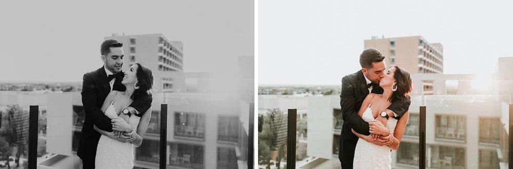 Alicia+lucia+photography+-+albuquerque+wedding+photographer+-+santa+fe+wedding+photography+-+new+mexico+wedding+photographer+-+new+mexico+wedding+-+albuquerque+wedding+-+hotel+albuquerque+wedding_0062.jpg