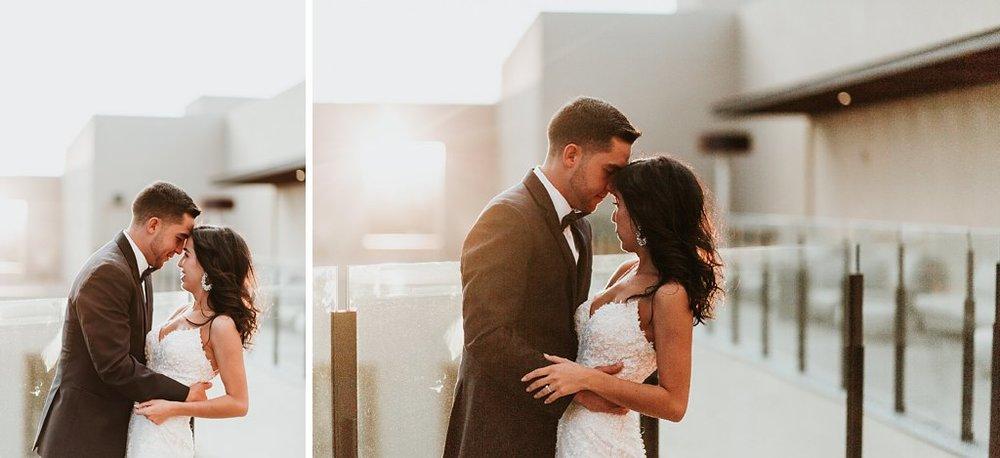 Alicia+lucia+photography+-+albuquerque+wedding+photographer+-+santa+fe+wedding+photography+-+new+mexico+wedding+photographer+-+new+mexico+wedding+-+albuquerque+wedding+-+hotel+albuquerque+wedding_0064.jpg