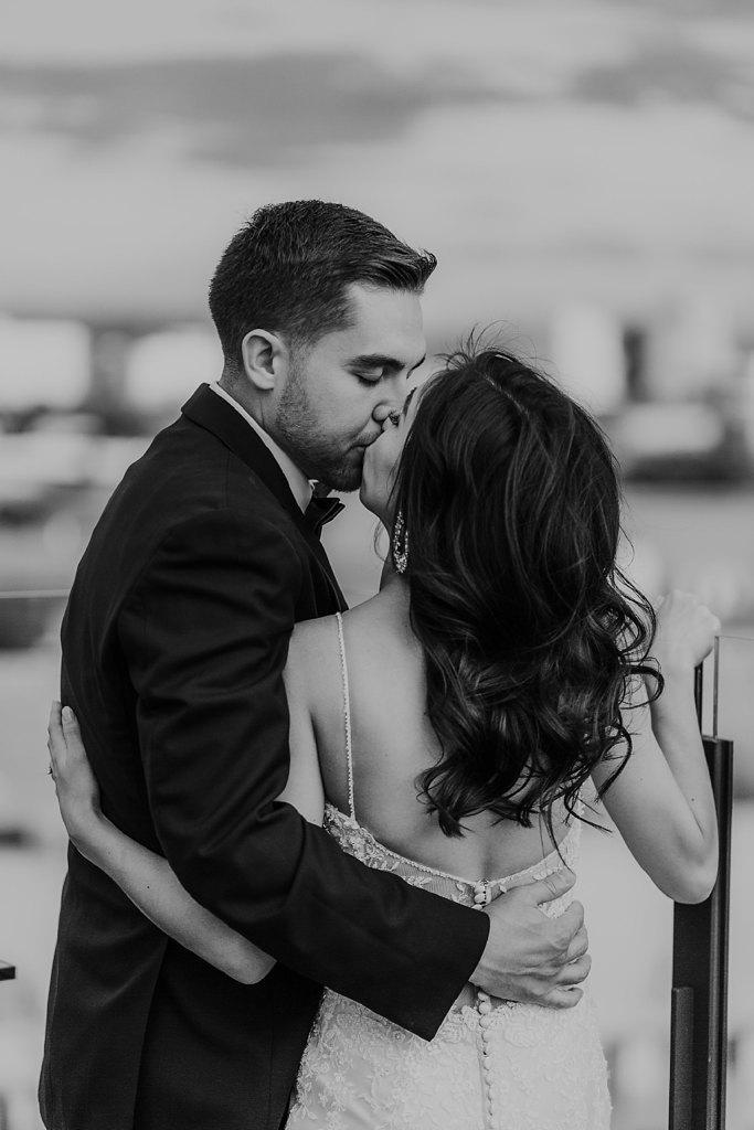 Alicia+lucia+photography+-+albuquerque+wedding+photographer+-+santa+fe+wedding+photography+-+new+mexico+wedding+photographer+-+new+mexico+wedding+-+albuquerque+wedding+-+hotel+albuquerque+wedding_0065.jpg