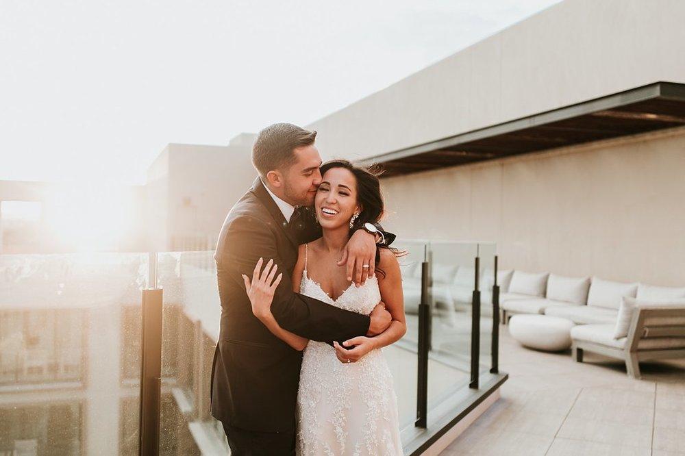 Alicia+lucia+photography+-+albuquerque+wedding+photographer+-+santa+fe+wedding+photography+-+new+mexico+wedding+photographer+-+new+mexico+wedding+-+albuquerque+wedding+-+hotel+albuquerque+wedding_0066.jpg