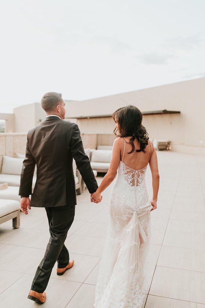 Alicia+lucia+photography+-+albuquerque+wedding+photographer+-+santa+fe+wedding+photography+-+new+mexico+wedding+photographer+-+new+mexico+wedding+-+albuquerque+wedding+-+hotel+albuquerque+wedding_0068.jpg