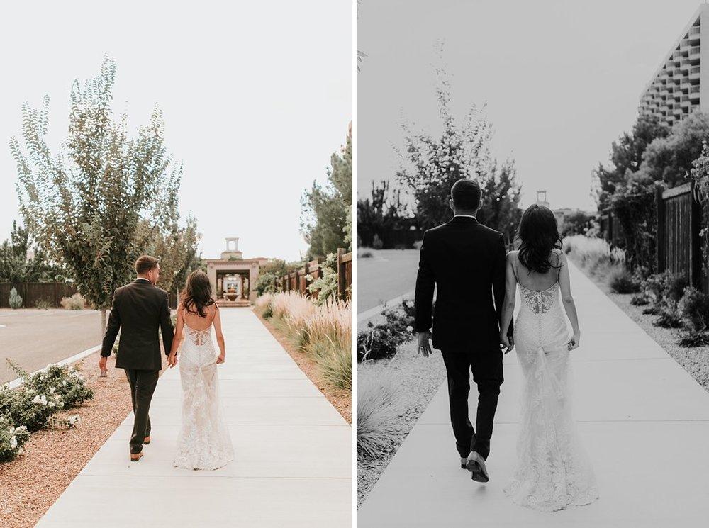 Alicia+lucia+photography+-+albuquerque+wedding+photographer+-+santa+fe+wedding+photography+-+new+mexico+wedding+photographer+-+new+mexico+wedding+-+albuquerque+wedding+-+hotel+albuquerque+wedding_0069.jpg