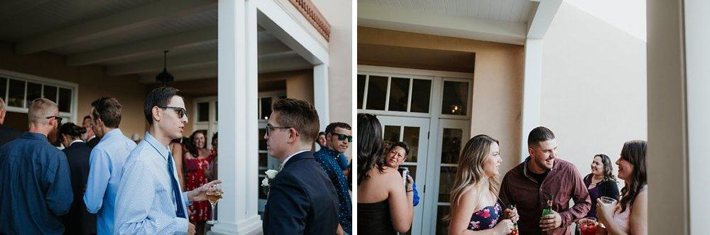 Alicia+lucia+photography+-+albuquerque+wedding+photographer+-+santa+fe+wedding+photography+-+new+mexico+wedding+photographer+-+new+mexico+wedding+-+albuquerque+wedding+-+hotel+albuquerque+wedding_0071.jpg