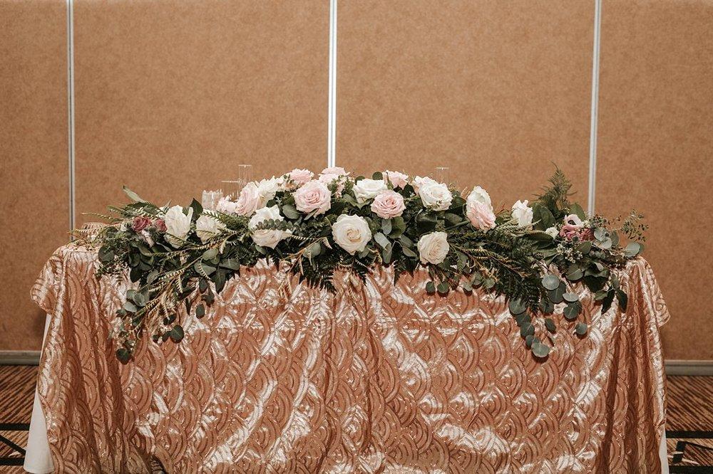 Alicia+lucia+photography+-+albuquerque+wedding+photographer+-+santa+fe+wedding+photography+-+new+mexico+wedding+photographer+-+new+mexico+wedding+-+albuquerque+wedding+-+hotel+albuquerque+wedding_0072.jpg