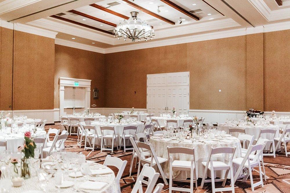 Alicia+lucia+photography+-+albuquerque+wedding+photographer+-+santa+fe+wedding+photography+-+new+mexico+wedding+photographer+-+new+mexico+wedding+-+albuquerque+wedding+-+hotel+albuquerque+wedding_0074.jpg