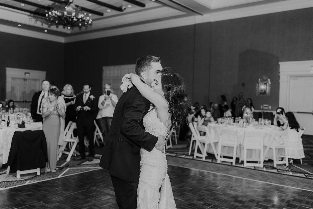 Alicia+lucia+photography+-+albuquerque+wedding+photographer+-+santa+fe+wedding+photography+-+new+mexico+wedding+photographer+-+new+mexico+wedding+-+albuquerque+wedding+-+hotel+albuquerque+wedding_0076.jpg