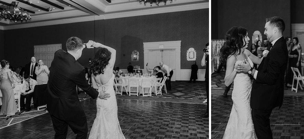 Alicia+lucia+photography+-+albuquerque+wedding+photographer+-+santa+fe+wedding+photography+-+new+mexico+wedding+photographer+-+new+mexico+wedding+-+albuquerque+wedding+-+hotel+albuquerque+wedding_0077.jpg