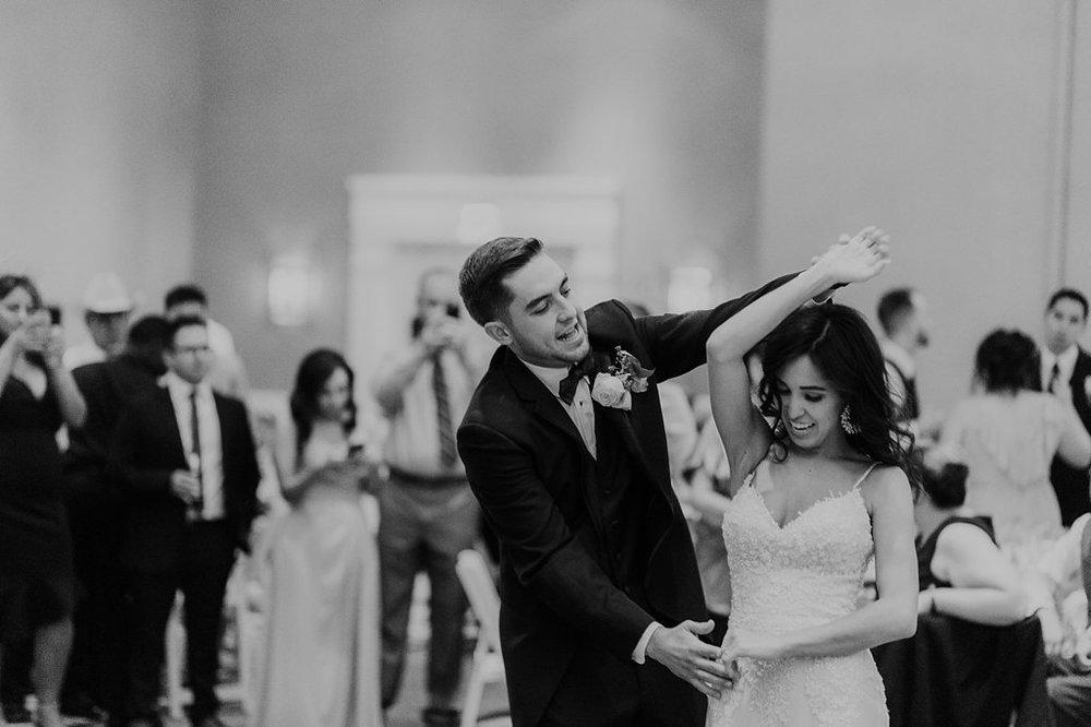Alicia+lucia+photography+-+albuquerque+wedding+photographer+-+santa+fe+wedding+photography+-+new+mexico+wedding+photographer+-+new+mexico+wedding+-+albuquerque+wedding+-+hotel+albuquerque+wedding_0078.jpg