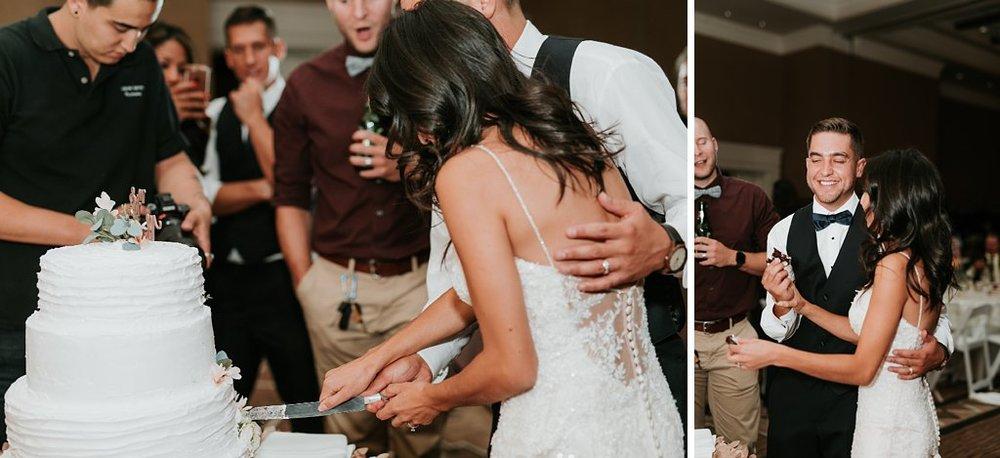 Alicia+lucia+photography+-+albuquerque+wedding+photographer+-+santa+fe+wedding+photography+-+new+mexico+wedding+photographer+-+new+mexico+wedding+-+albuquerque+wedding+-+hotel+albuquerque+wedding_0080.jpg
