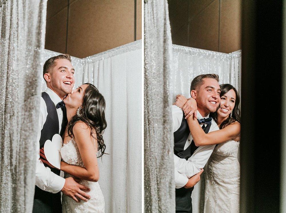 Alicia+lucia+photography+-+albuquerque+wedding+photographer+-+santa+fe+wedding+photography+-+new+mexico+wedding+photographer+-+new+mexico+wedding+-+albuquerque+wedding+-+hotel+albuquerque+wedding_0082.jpg
