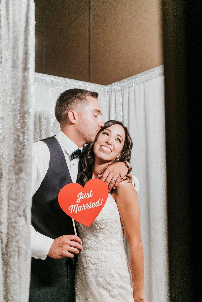 Alicia+lucia+photography+-+albuquerque+wedding+photographer+-+santa+fe+wedding+photography+-+new+mexico+wedding+photographer+-+new+mexico+wedding+-+albuquerque+wedding+-+hotel+albuquerque+wedding_0083.jpg