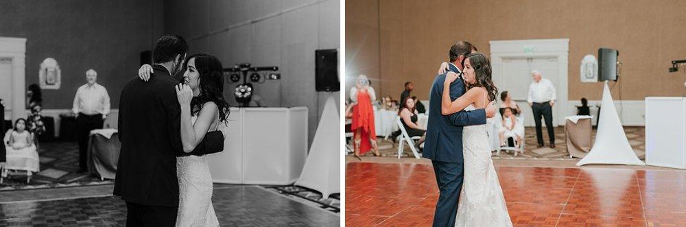 Alicia+lucia+photography+-+albuquerque+wedding+photographer+-+santa+fe+wedding+photography+-+new+mexico+wedding+photographer+-+new+mexico+wedding+-+albuquerque+wedding+-+hotel+albuquerque+wedding_0084.jpg