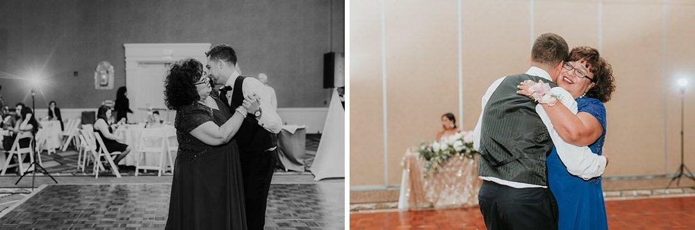 Alicia+lucia+photography+-+albuquerque+wedding+photographer+-+santa+fe+wedding+photography+-+new+mexico+wedding+photographer+-+new+mexico+wedding+-+albuquerque+wedding+-+hotel+albuquerque+wedding_0085.jpg