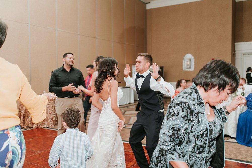 Alicia+lucia+photography+-+albuquerque+wedding+photographer+-+santa+fe+wedding+photography+-+new+mexico+wedding+photographer+-+new+mexico+wedding+-+albuquerque+wedding+-+hotel+albuquerque+wedding_0087.jpg