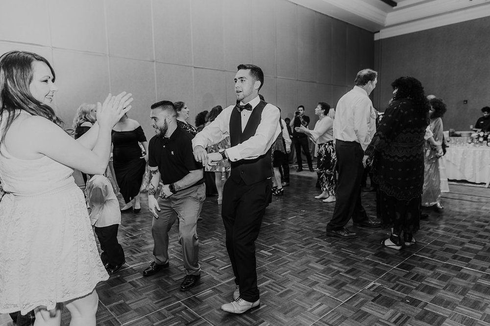 Alicia+lucia+photography+-+albuquerque+wedding+photographer+-+santa+fe+wedding+photography+-+new+mexico+wedding+photographer+-+new+mexico+wedding+-+albuquerque+wedding+-+hotel+albuquerque+wedding_0088.jpg