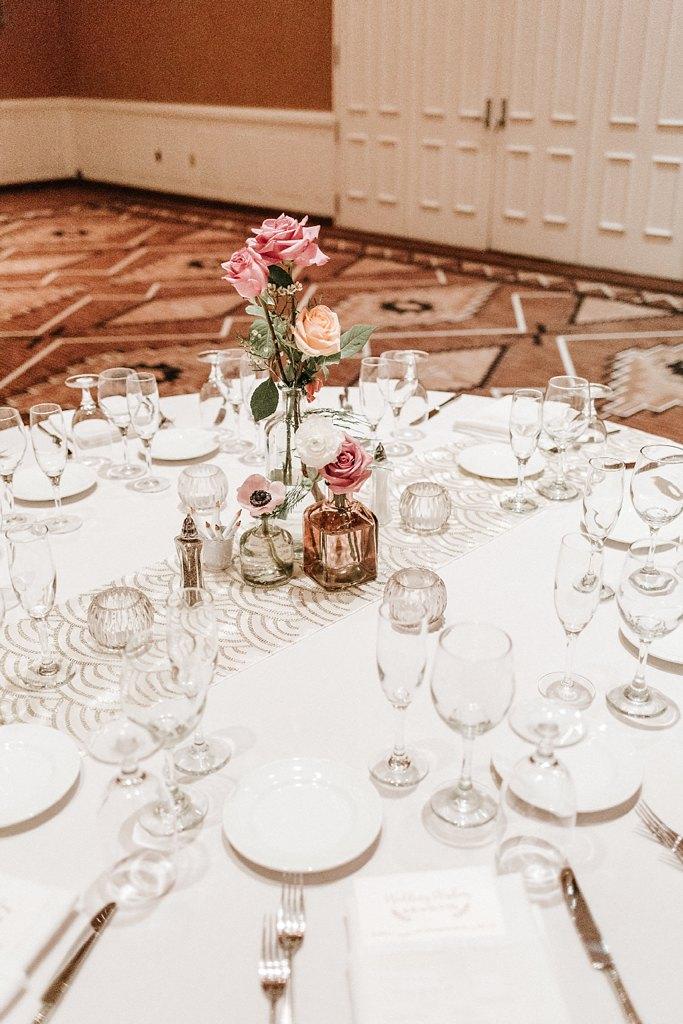 Alicia+lucia+photography+-+albuquerque+wedding+photographer+-+santa+fe+wedding+photography+-+new+mexico+wedding+photographer+-+new+mexico+wedding+-+albuquerque+wedding+-+hotel+albuquerque+wedding_0091.jpg