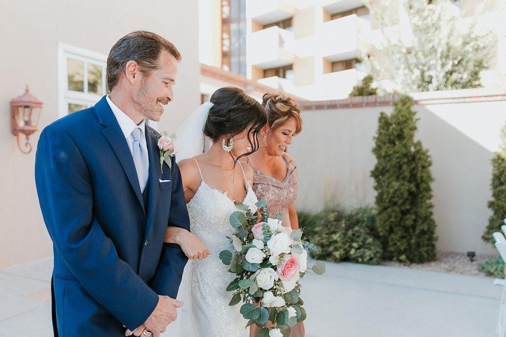 Alicia+lucia+photography+-+albuquerque+wedding+photographer+-+santa+fe+wedding+photography+-+new+mexico+wedding+photographer+-+new+mexico+wedding+-+albuquerque+wedding+-+hotel+albuquerque+wedding_0092.jpg