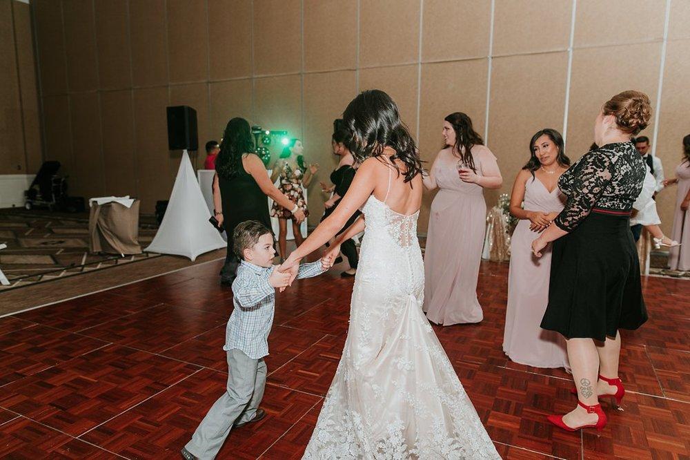 Alicia+lucia+photography+-+albuquerque+wedding+photographer+-+santa+fe+wedding+photography+-+new+mexico+wedding+photographer+-+new+mexico+wedding+-+albuquerque+wedding+-+hotel+albuquerque+wedding_0093.jpg