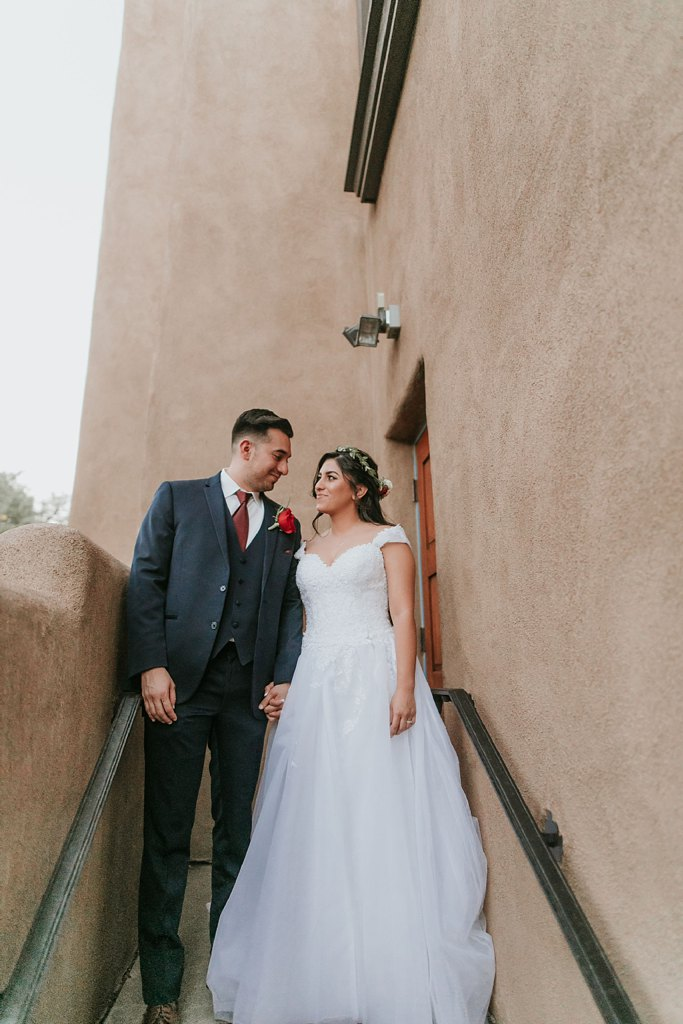 Alicia+lucia+photography+-+albuquerque+wedding+photographer+-+santa+fe+wedding+photography+-+new+mexico+wedding+photographer+-+new+mexico+wedding+-+santa+fe+wedding+-+eldorado+hotel+wedding+-+fall+wedding_0060.jpg