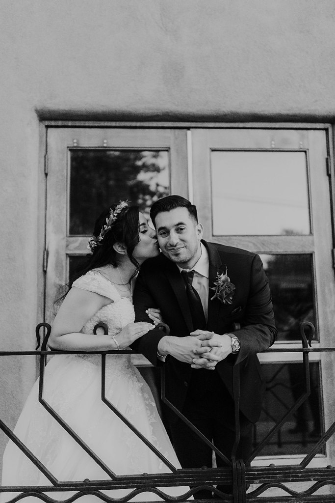 Alicia+lucia+photography+-+albuquerque+wedding+photographer+-+santa+fe+wedding+photography+-+new+mexico+wedding+photographer+-+new+mexico+wedding+-+santa+fe+wedding+-+eldorado+hotel+wedding+-+fall+wedding_0061.jpg