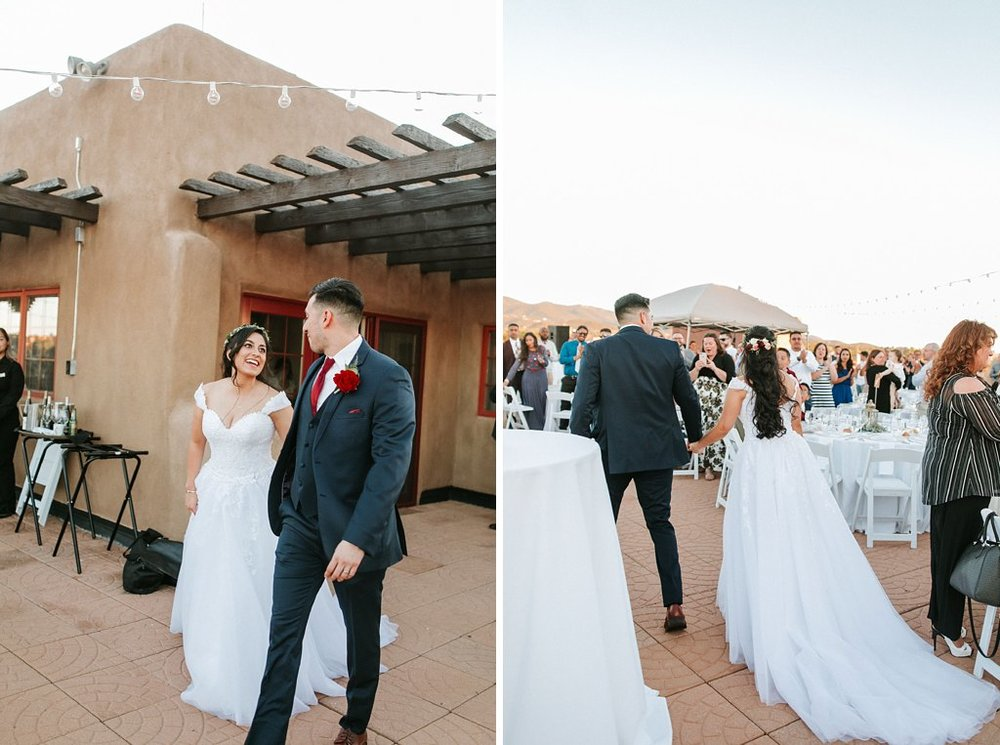 Alicia+lucia+photography+-+albuquerque+wedding+photographer+-+santa+fe+wedding+photography+-+new+mexico+wedding+photographer+-+new+mexico+wedding+-+santa+fe+wedding+-+eldorado+hotel+wedding+-+fall+wedding_0075.jpg