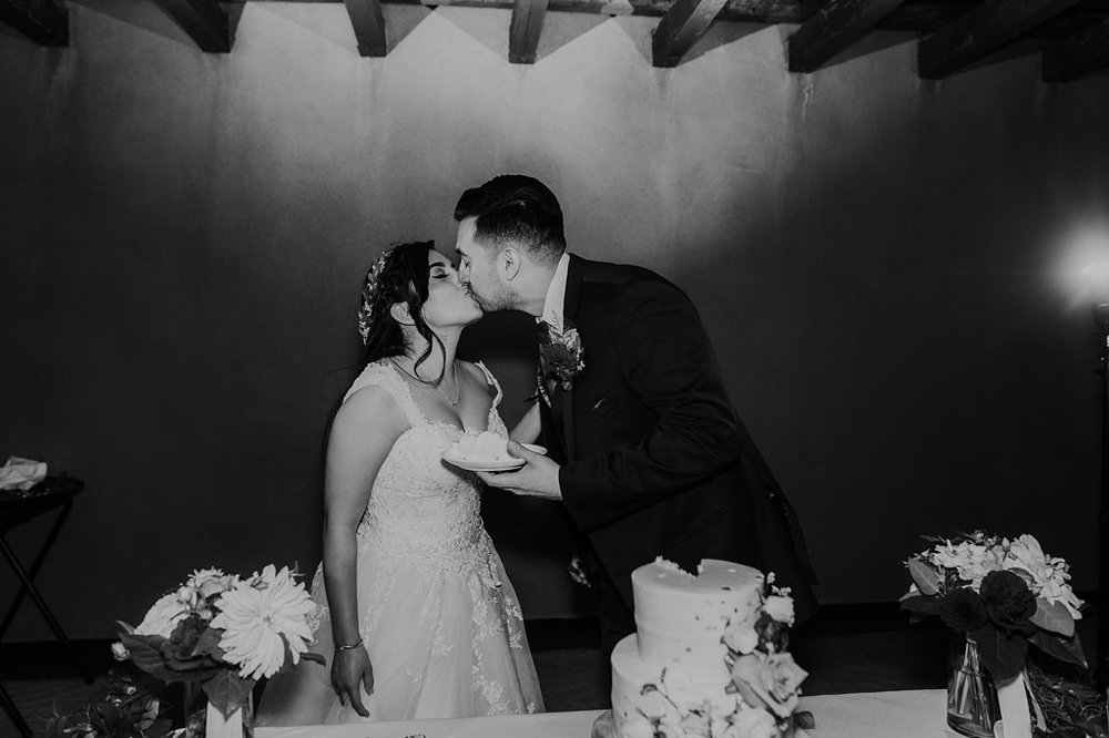 Alicia+lucia+photography+-+albuquerque+wedding+photographer+-+santa+fe+wedding+photography+-+new+mexico+wedding+photographer+-+new+mexico+wedding+-+santa+fe+wedding+-+eldorado+hotel+wedding+-+fall+wedding_0078.jpg