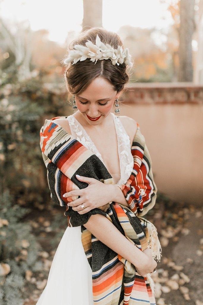 Alicia+lucia+photography+-+albuquerque+wedding+photographer+-+santa+fe+wedding+photography+-+new+mexico+wedding+photographer+-+new+mexico+wedding+-+santa+fe+wedding+-+albuquerque+wedding+-+bridal+accessories_0001.jpg