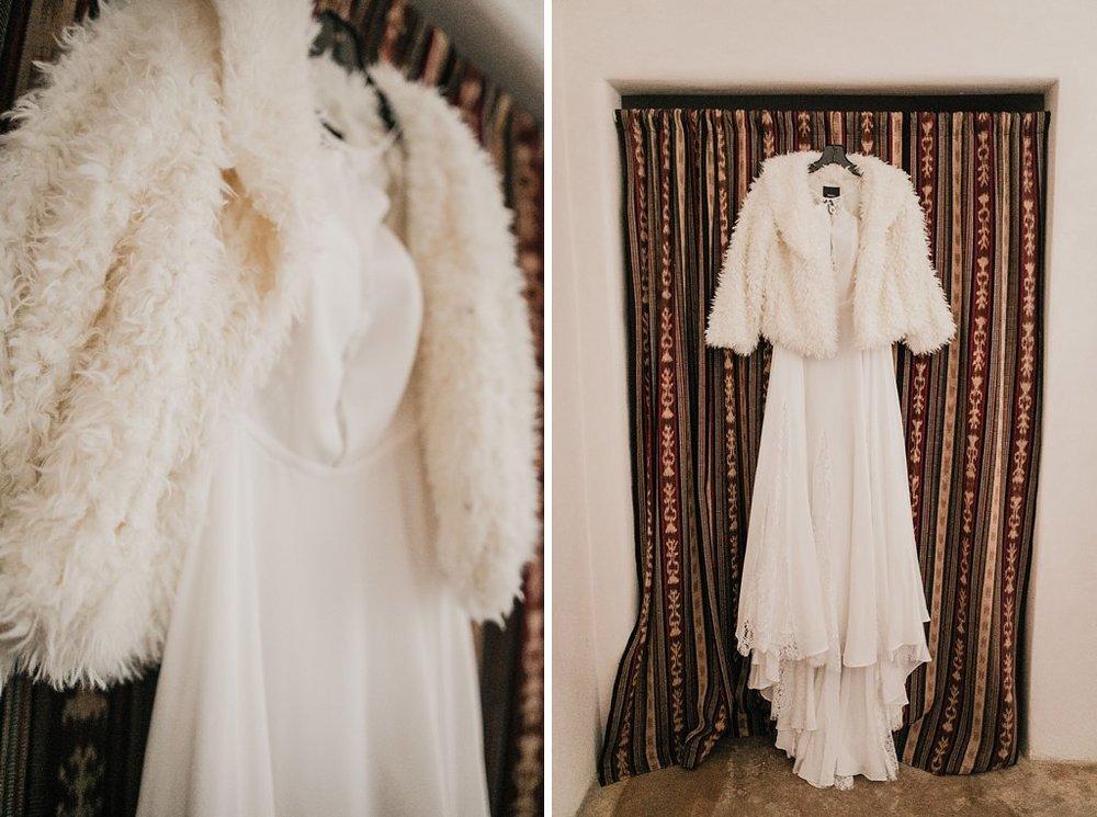 Alicia+lucia+photography+-+albuquerque+wedding+photographer+-+santa+fe+wedding+photography+-+new+mexico+wedding+photographer+-+new+mexico+wedding+-+santa+fe+wedding+-+albuquerque+wedding+-+bridal+accessories_0003.jpg
