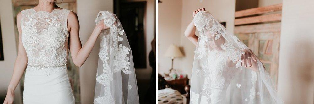 Alicia+lucia+photography+-+albuquerque+wedding+photographer+-+santa+fe+wedding+photography+-+new+mexico+wedding+photographer+-+new+mexico+wedding+-+santa+fe+wedding+-+albuquerque+wedding+-+bridal+accessories_0006.jpg