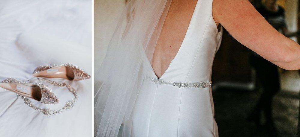 Alicia+lucia+photography+-+albuquerque+wedding+photographer+-+santa+fe+wedding+photography+-+new+mexico+wedding+photographer+-+new+mexico+wedding+-+santa+fe+wedding+-+albuquerque+wedding+-+bridal+accessories_0014.jpg