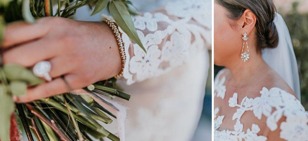 Alicia+lucia+photography+-+albuquerque+wedding+photographer+-+santa+fe+wedding+photography+-+new+mexico+wedding+photographer+-+new+mexico+wedding+-+santa+fe+wedding+-+albuquerque+wedding+-+bridal+accessories_0016.jpg