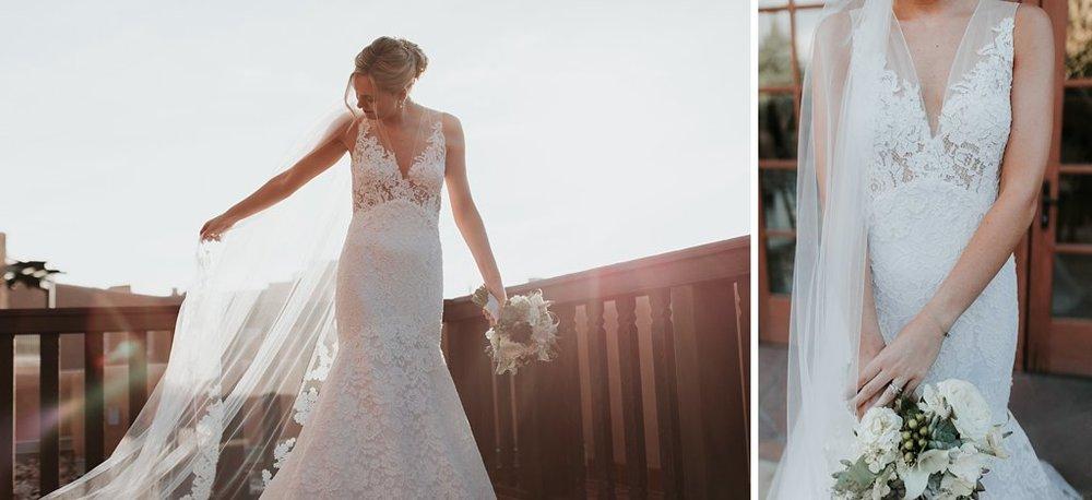 Alicia+lucia+photography+-+albuquerque+wedding+photographer+-+santa+fe+wedding+photography+-+new+mexico+wedding+photographer+-+new+mexico+wedding+-+santa+fe+wedding+-+albuquerque+wedding+-+bridal+accessories_0018.jpg