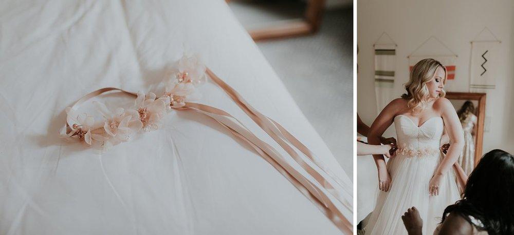 Alicia+lucia+photography+-+albuquerque+wedding+photographer+-+santa+fe+wedding+photography+-+new+mexico+wedding+photographer+-+new+mexico+wedding+-+santa+fe+wedding+-+albuquerque+wedding+-+bridal+accessories_0022.jpg