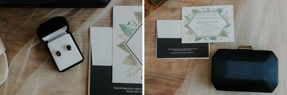 Alicia+lucia+photography+-+albuquerque+wedding+photographer+-+santa+fe+wedding+photography+-+new+mexico+wedding+photographer+-+new+mexico+wedding+-+santa+fe+wedding+-+albuquerque+wedding+-+bridal+accessories_0025.jpg