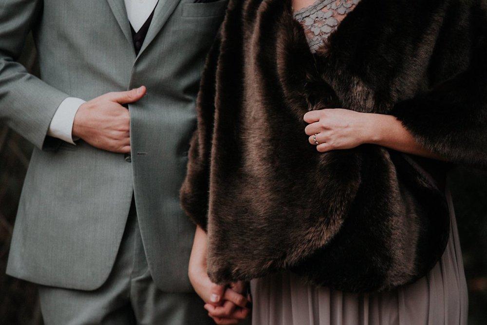Alicia+lucia+photography+-+albuquerque+wedding+photographer+-+santa+fe+wedding+photography+-+new+mexico+wedding+photographer+-+new+mexico+wedding+-+santa+fe+wedding+-+albuquerque+wedding+-+bridal+accessories_0035.jpg