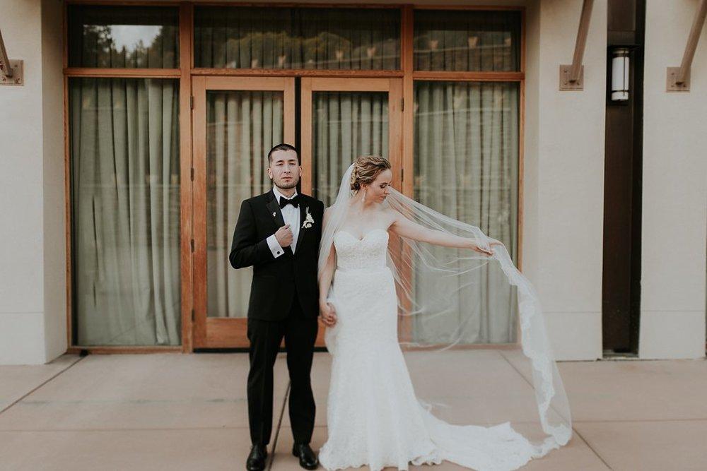 Alicia+lucia+photography+-+albuquerque+wedding+photographer+-+santa+fe+wedding+photography+-+new+mexico+wedding+photographer+-+new+mexico+wedding+-+santa+fe+wedding+-+albuquerque+wedding+-+bridal+accessories_0039.jpg