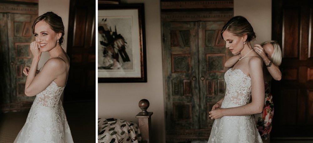 Alicia+lucia+photography+-+albuquerque+wedding+photographer+-+santa+fe+wedding+photography+-+new+mexico+wedding+photographer+-+new+mexico+wedding+-+santa+fe+wedding+-+albuquerque+wedding+-+bridal+accessories_0042.jpg