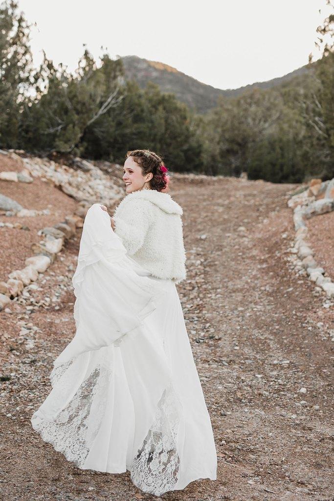 Alicia+lucia+photography+-+albuquerque+wedding+photographer+-+santa+fe+wedding+photography+-+new+mexico+wedding+photographer+-+new+mexico+wedding+-+santa+fe+wedding+-+albuquerque+wedding+-+bridal+accessories_0056.jpg