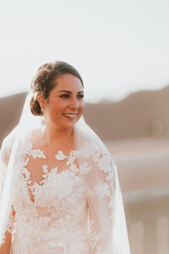 Alicia+lucia+photography+-+albuquerque+wedding+photographer+-+santa+fe+wedding+photography+-+new+mexico+wedding+photographer+-+new+mexico+wedding+-+santa+fe+wedding+-+albuquerque+wedding+-+bridal+accessories_0059.jpg