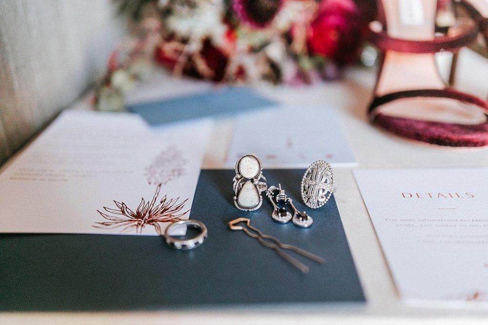 Alicia+lucia+photography+-+albuquerque+wedding+photographer+-+santa+fe+wedding+photography+-+new+mexico+wedding+photographer+-+new+mexico+wedding+-+santa+fe+wedding+-+albuquerque+wedding+-+bridal+accessories_0058.jpg
