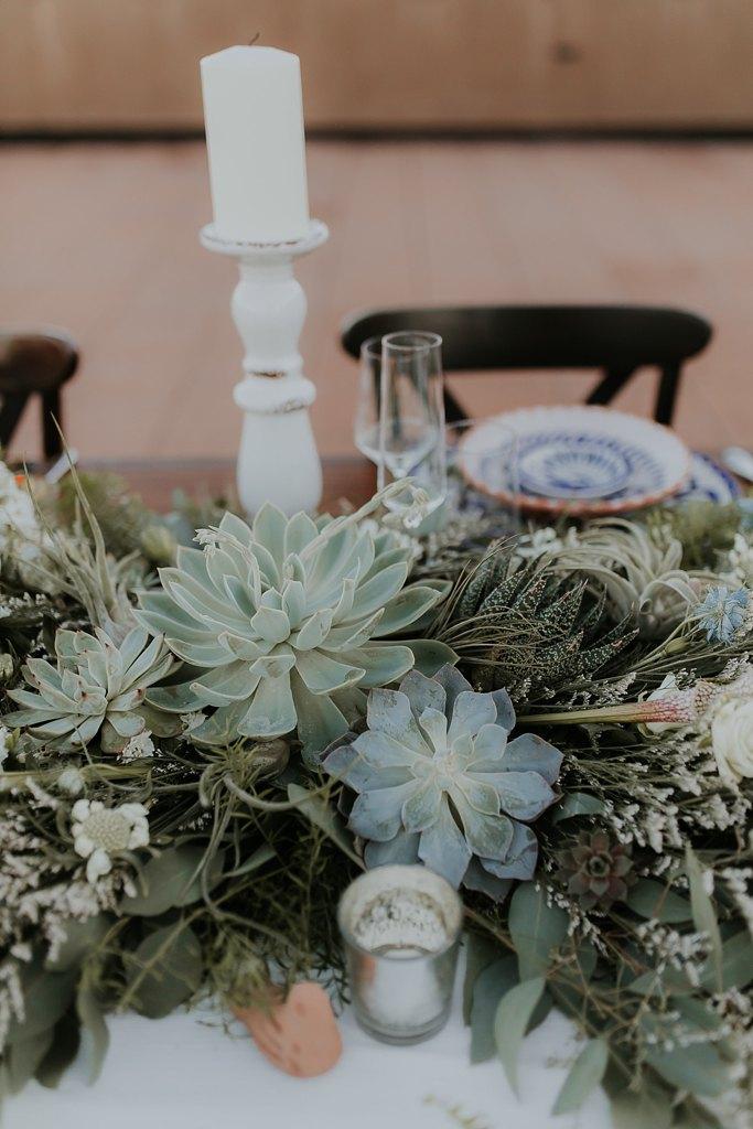 Alicia+lucia+photography+-+albuquerque+wedding+photographer+-+santa+fe+wedding+photography+-+new+mexico+wedding+photographer+-+new+mexico+wedding+-+santa+fe+wedding+-+eldorado+hotel+wedding+-+rocky+mountain+bride+-+styled+wedding+shoot_0054.jpg