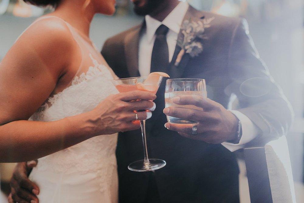 Alicia+lucia+photography+-+albuquerque+wedding+photographer+-+santa+fe+wedding+photography+-+new+mexico+wedding+photographer+-+new+mexico+wedding+-+santa+fe+wedding+-+eldorado+hotel+wedding+-+rocky+mountain+bride+-+styled+wedding+shoot_0069.jpg